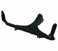 Yana Shiki Body - Fairing and Mirror Brackets - Kawasaki Zx-12R 02-05 from Motobuys.com