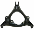 Yana Shiki Body - Fairing and Mirror Brackets - Suzuki Gsx-R 1000 07-08 from Motobuys.com