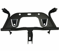 Yana Shiki Body - Fairing and Mirror Brackets - Suzuki Gsx1300R Hayabusa 99-07 from Motobuys.com