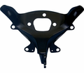 Yana Shiki Body - Fairing and Mirror Brackets - Yamaha R6 03-05 from Motobuys.com