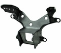 Yana Shiki Body - Fairing and Mirror Brackets - Yamaha R6 08-12 from Motobuys.com