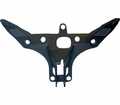 Yana Shiki Body - Fairing and Mirror Brackets - Yamaha R1 02-03 from Motobuys.com