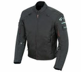 Joe Rocket Mens Jacket - Recon Military Spec Textile from Motobuys.com