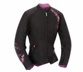 Joe Rocket Ladies Jackets - Heart Breaker 2.0 from Motobuys.com