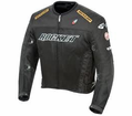 Joe Rocket Mens Jacket - Ufo 2.0 Mesh from Motobuys.com