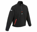Joe Rocket Casual Wear - Honda Racing Fleece Pullover from Motobuys.com