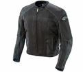Joe Rocket Mens Jacket - Phoenix 5.0 Mesh from Motobuys.com
