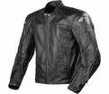 Joe Rocket Mens Jacket - Sonic 2.0 Leather Perforated from Motobuys.com