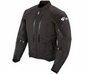 Joe Rocket Mens Jacket - Atomic 4.0 Textile from Motobuys.com