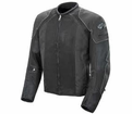 Joe Rocket Mens Jacket - Alter Ego 3.0 Tall Free Air Mesh Inner Layer from Motobuys.com