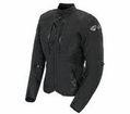 Joe Rocket Ladies Jackets - Atomic 4.0 from Motobuys.com