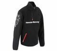 Joe Rocket Casual Wear - Honda Racing Ladies Fleece Pullover from Motobuys.com