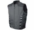 Joe Rocket Mens Jacket - Street Vest from Motobuys.com