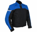 Tourmaster Jett Series 3 Jacket - Mens from Motobuys.com
