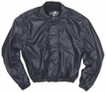 Joe Rocket Mens Jacket - Dry Tech Liner from Motobuys.com