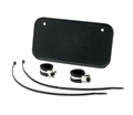 Atv License Plate Kit from Motobuys.com