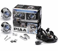 Piaa Powersport Xtreme Technology - 005 Sport Touring Kit from Motobuys.com