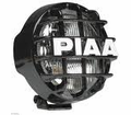 Piaa Powersport Xtreme Technology - 510 Star White Adhesive Lens Protector from Motobuys.com