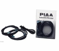 Piaa Powersports - Wiring Harness 130 Inch Extensions from Motobuys.com