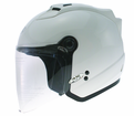 GMAX GM27 SOILD GRAPHIC HELMET - GMAX 2012  -  Lowest Price Guaranteed! FREE SHIPPING !