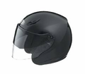 GMAX GM17 SOILD GRAPHIC HELMET - GMAX 2012  -  Lowest Price Guaranteed! FREE SHIPPING !