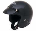 GM2X YOUTH COLORS OPEN FACE HELMET - GMAX 2012  - Lowest Price Guaranteed!
