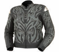 Fieldsheer - Tatt Leather Jacket from Motobuys.com