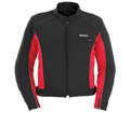Fieldsheer - Corsair 2.0 Sport Jacket from Motobuys.com