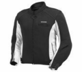 Fieldsheer - Corsair 2.0 Sport Jacket B/S from Motobuys.com