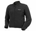 Fieldsheer - Corsair 2.0 Sport Jacket B/B from Motobuys.com