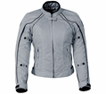 Fieldsheer - Roma 2.0 Women'S Jacket from Motobuys.com