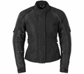Fieldsheer - Lena 2.0 Women'S Jacket from Motobuys.com