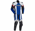 Cortech - Adrenaline Leather Rr One - Piece Suit from Motobuys.com