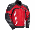 Cortech - Gx Sport Air 3 Jacket from Motobuys.com