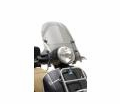 GT/GTS ACCESSORIES VESPA - FACO WINDSCREEN GT/GTS MID SIZE - Swd  Lowest Price Guaranteed! FREE SHIPPING !