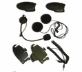 Midland Bt1 Wireless Intercom System from Motobuys.com