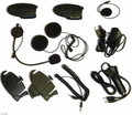 Midland Bt2S-Bt2D Wireless Intercom System Bike to Bike from Motobuys.com