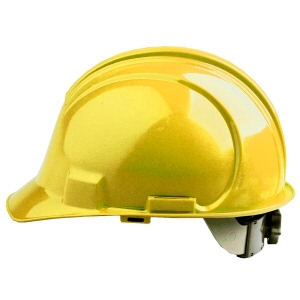 HARD HAT CLEARANCE - Price drop even more. INSANE prices on our complete line of Hard Hats and Accessories. Quantities are limited