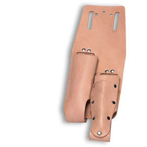 D Holster Tool Pouch