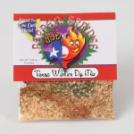 Texas Wildfire Dip Mix