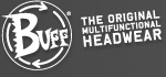 Buff-The Original Multifunctional Headwear