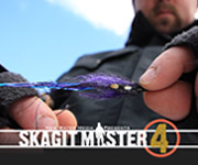 Skagit Master 4-Cracking the Code