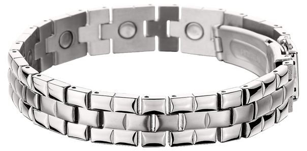 44c Quot Armored Quot New Watchband Clasp