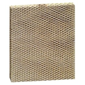 Carrier Humidifier Water Pad/Panel/Filter CAR-0909 (formerly 324897-761) for 49BP/FP & SFP1016
