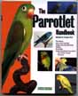 Barron's Parrotlet Handbook, The