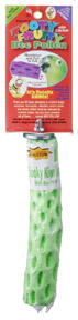 Polly's Pet Products Tooty Fruity Perch Medium