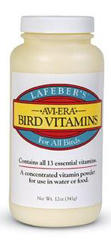 Lafeber Avi-Era Bird Vitamins 12oz