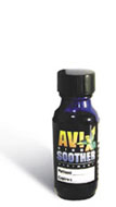 AVIx Soother Plus Ointment 1oz