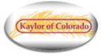 Kaylor of Colorado