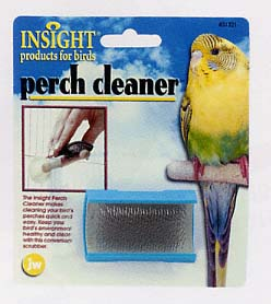 JW Perch Cleaner